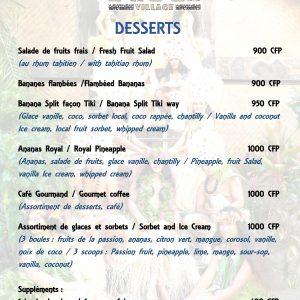 Nouvelle-Carte-p4-desserts